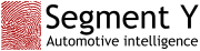 Segment-Y-Automotive-logo
